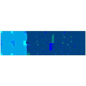 RoLAC (British Council) & NAPTIP (Nigeria)