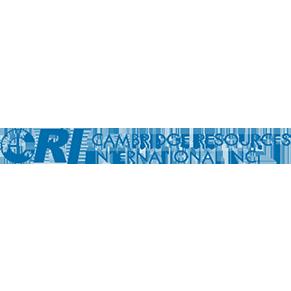 Cambridge Resources International