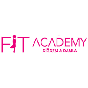 FIT Academy Cyprus