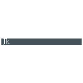 J-K Gadzama LLP